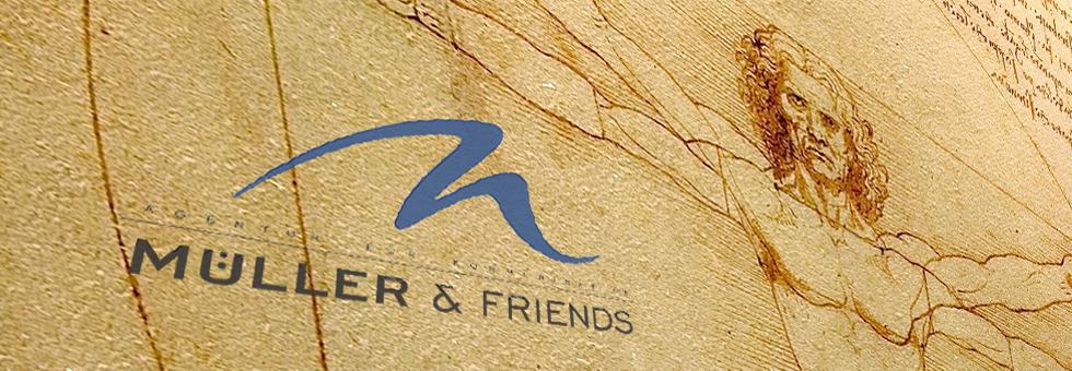 Banner Startseite